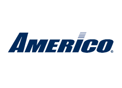 Americo Financial