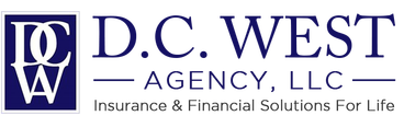 D.C. West Agency, LLC